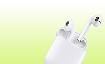 لوازم جانبی اپل